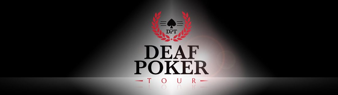 Deaf Poker Tour